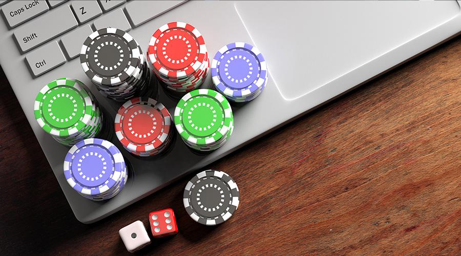 Список казино на русском языке, дающие бездепозитные бонусы с выводом