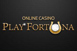 Казино Playfortuna: обзор бонусов и правил